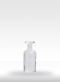 EK232 REAGENZFLASCHE WE  100ML